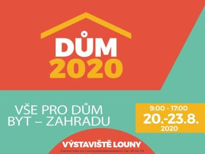dum-a-zahrada-2020-louny-uvidime-se